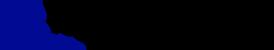 Kajakarze
